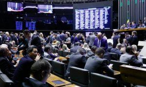 O Brasil finalmente terá uma Autoridade Nacional de Proteção de Dados