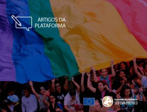 Movimento LGBTI+ e Democracia