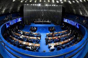 PEC do Orçamento de Guerra: mais de cem entidades lançam Alerta Público sobre riscos da proposta
