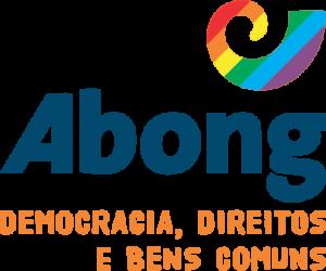 Abong contrata consultoria em Sistematização de experiências de Organizações da Sociedade Civil